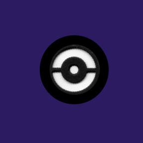Adjustable Iris Sight Picture? - RimfireCentral com Forums